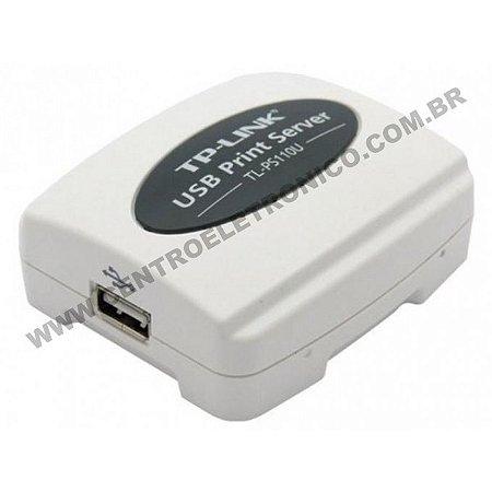 PRINTER SERVER(G)WIFI 1PORTA USB 2.0