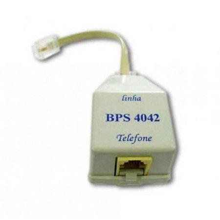 FILTRO INTERNET ADSL C/PINO AMERICANO MA