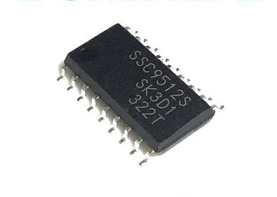 CIRCUITO INTEGRADO SSC9512-S SMD(ENC)
