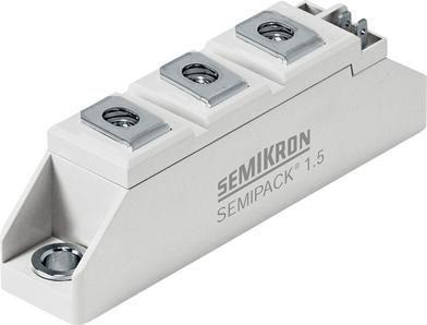 DIODO SKKT27E12 SEMI-PACK SEMIKRON