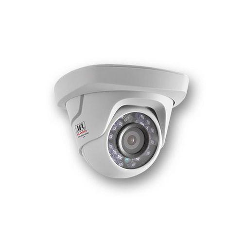 CAMERA(G)HDTVI 15MT DOME 1080P JFL INDOO