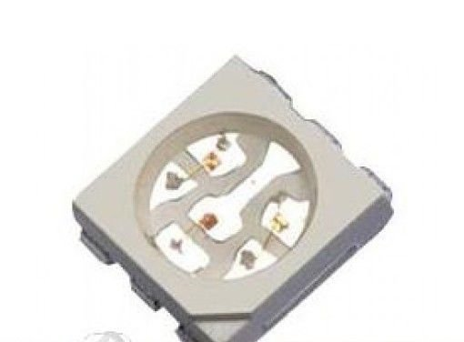 DIODO LED 5050 SMD BR-FRIO