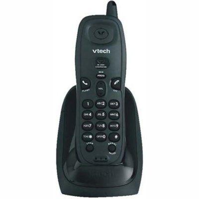 TELEFONE(G)S/FIO VTECH 900MHZ T2101 PT