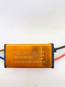 REATOR LED DRIVE 10W REFLETOR BIV 0,75W