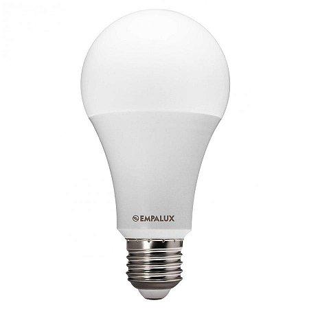 LAMPADA BULBO LED 12W(60W)E27 BR-F EMPAL