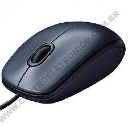 MOUSE USB OPTICO BR+ROSA STD MARCA:VERDE