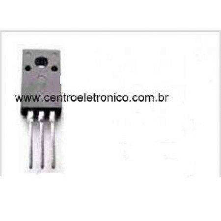 Transistor 2sd1789