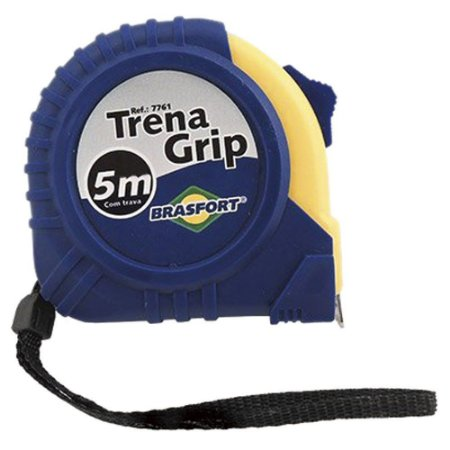 TRENA BORRACHA 5MTX16MM+TRAVA SMART (YY