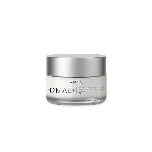Face DMAE+ Anti-age Rejuvenescedor 50g