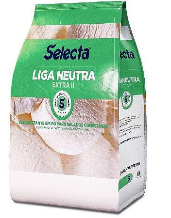 LIGA NEUTRA EXTRA 2 1KG SELECTA