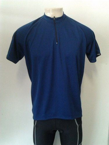 Camisa Asw Lazer