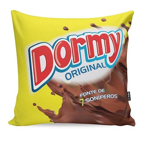 ALMOFADA DORMY