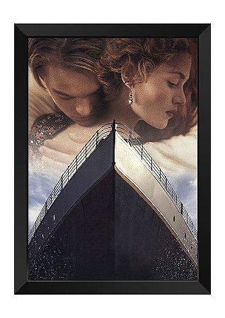 Quadro - Titanic