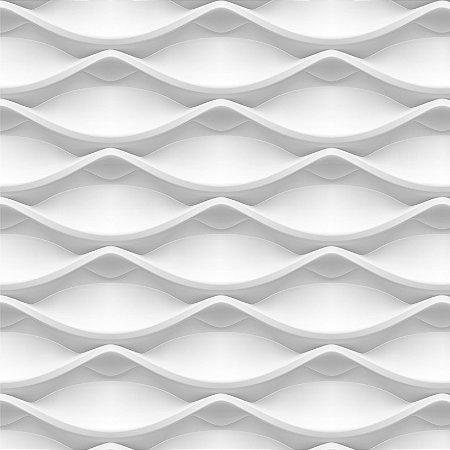 Papel de Parede Adesivo 3D Mojave