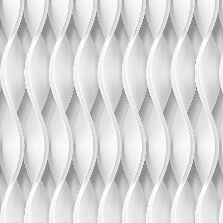Papel de Parede Adesivo 3D Denver