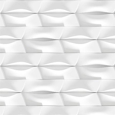 Papel de Parede Adesivo 3D Betina