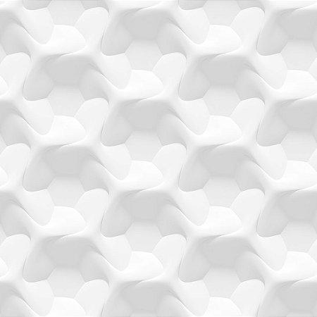 Papel de Parede Adesivo 3D Vecchia