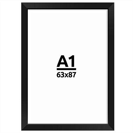 Moldura A1