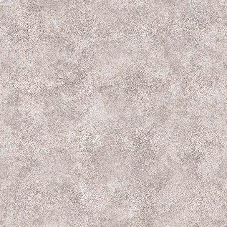 Papel de Parede Cimento Queimado Concreto - Stage
