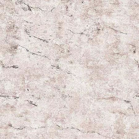 Papel de Parede Cimento Queimado Concreto - Acordes