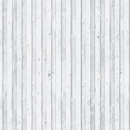 Papel de Parede Cimento Queimado Concreto - Arbo
