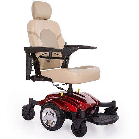 Galaxie Cadeira de Rodas Motorizada