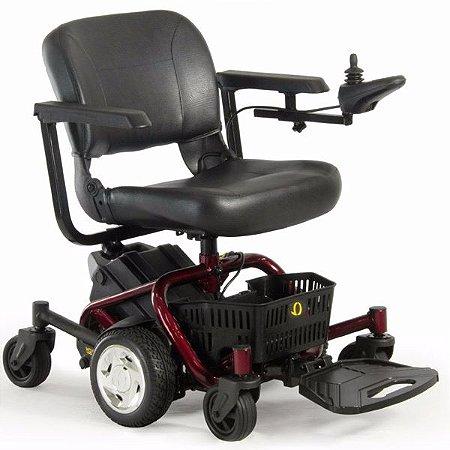Dynamic  Cadeira de Rodas Motorizada