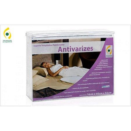 Suporte Terapêutico Antivarizes