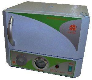 Estufa SX 300