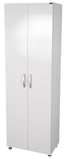 Armário Milano 2 Portas Ref 600