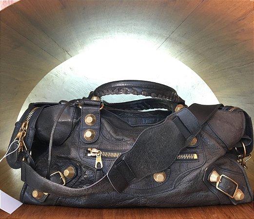 69b72ca571c Bolsa Balenciaga - Ludot Boutique Brechó