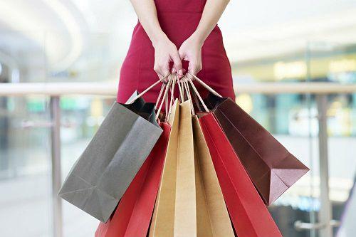 Essência Versão Shopping Iguatemi 100ml