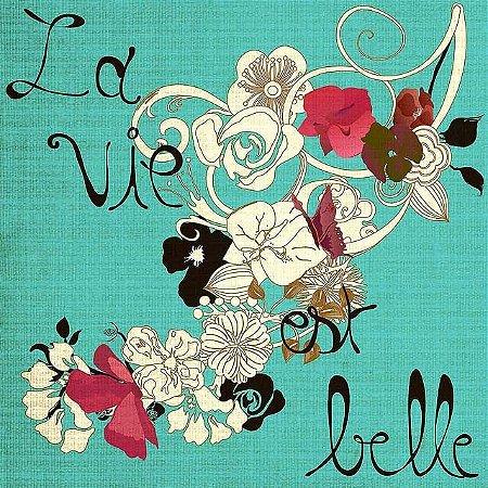 Essência N°25  Versão Inspirada La Vie Est Belle 50ml