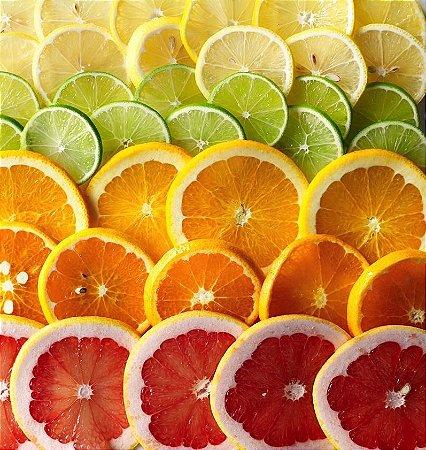 Essência Citrus Persia 100ml