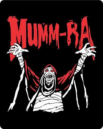 Camiseta Mumm-Ra
