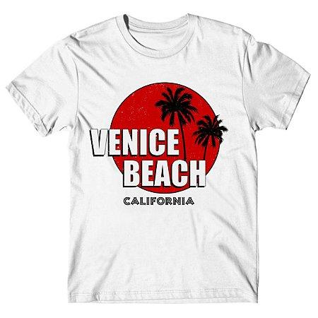 Camiseta Venice Beach