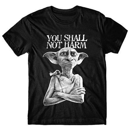 Camiseta Dobby