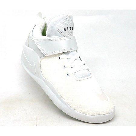 bfa8390dc7d Tênis Nike Kwazi - JGShoes