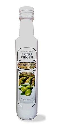 Azeite Prosperato Premium 250ml