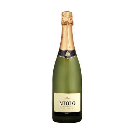 Espumante Miolo Cuvée Brut 750ml