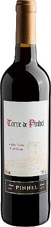 Vinho Torre de Pinhel 750ml