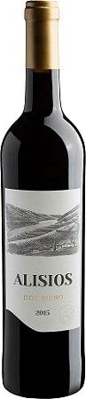 Vinho Alísios D.O.C DOURO 750ml