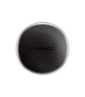 Chromacake MAC