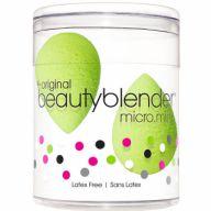 Beauty Blender De Olhos