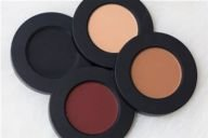 Dark Matter Stack - Melt Cosmetics