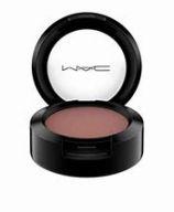 Eye Shadow- Swiss Chocolate - MAC