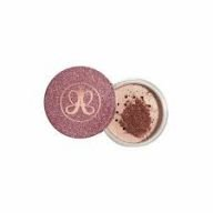 Loose Highlighter-Sunset Aura- Anastasia Beverly Hills