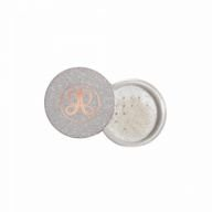 Loose Highlighter- Snowflake- Anastasia Beverly Hill