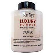 Luxury Powder Cameo- Ben Nye