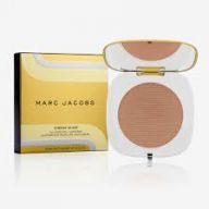 O! Mega Gaze All-Over Foil Luminizer- Guilty- Marc Jacobs